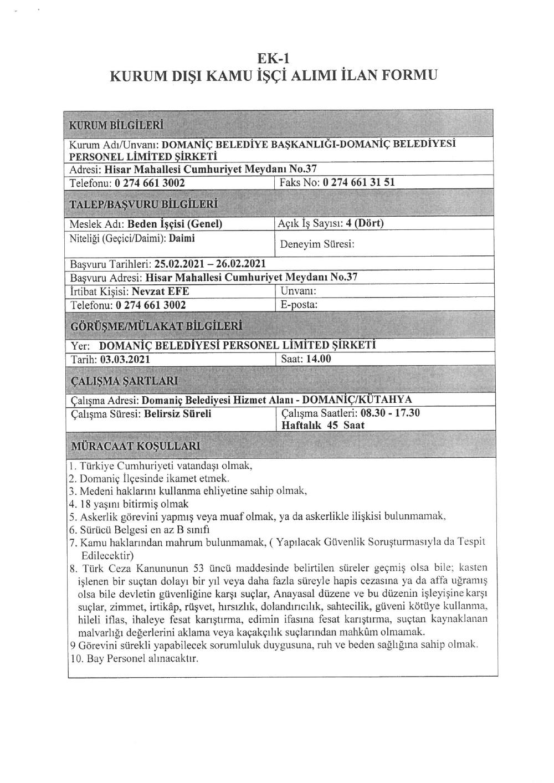 kutahya-domanic-beld-pers-ltd-sti-26-02-2021-000008.png