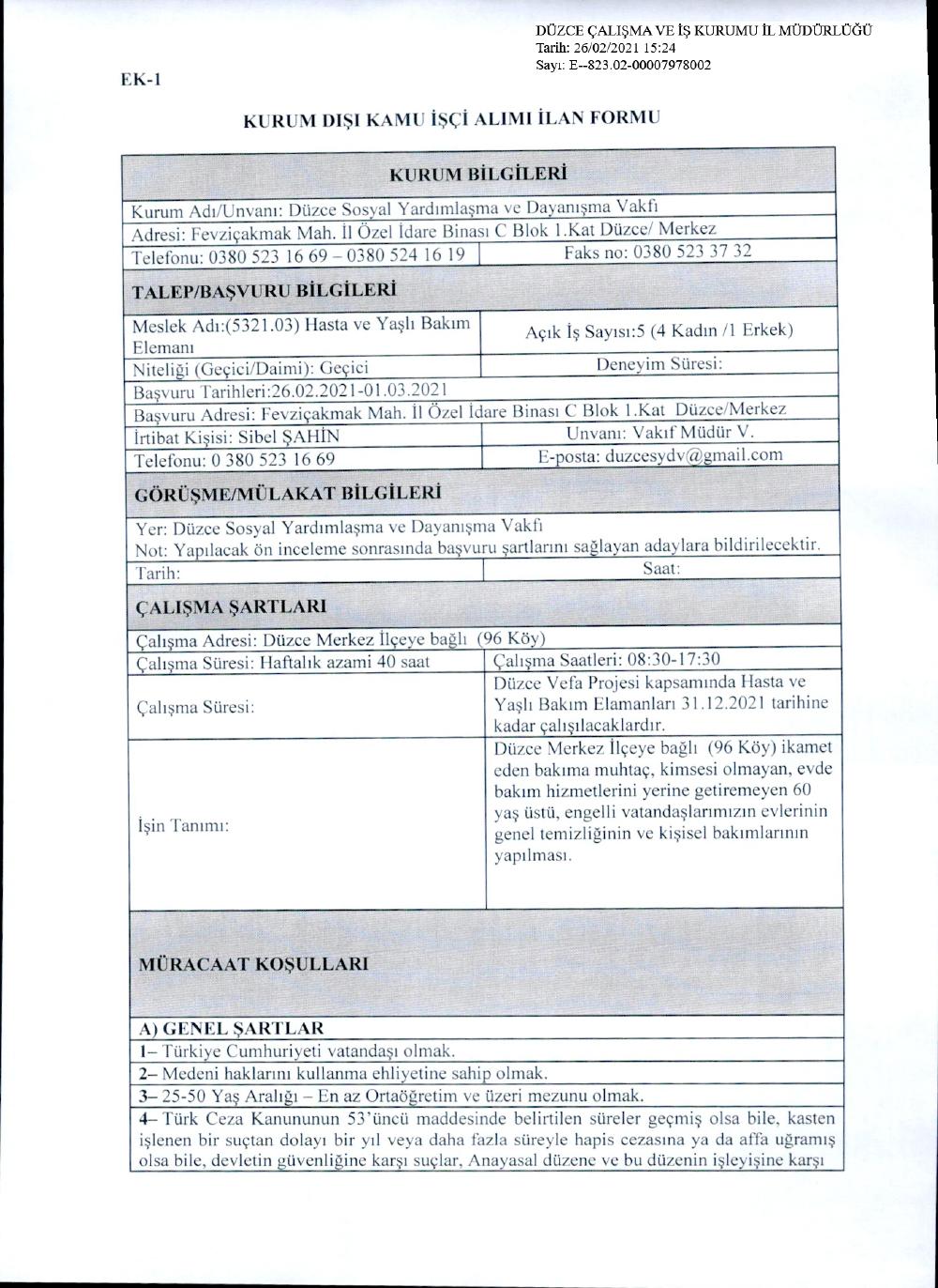 duzce-sydv-pers-alimi-01-03-2021-000001.png