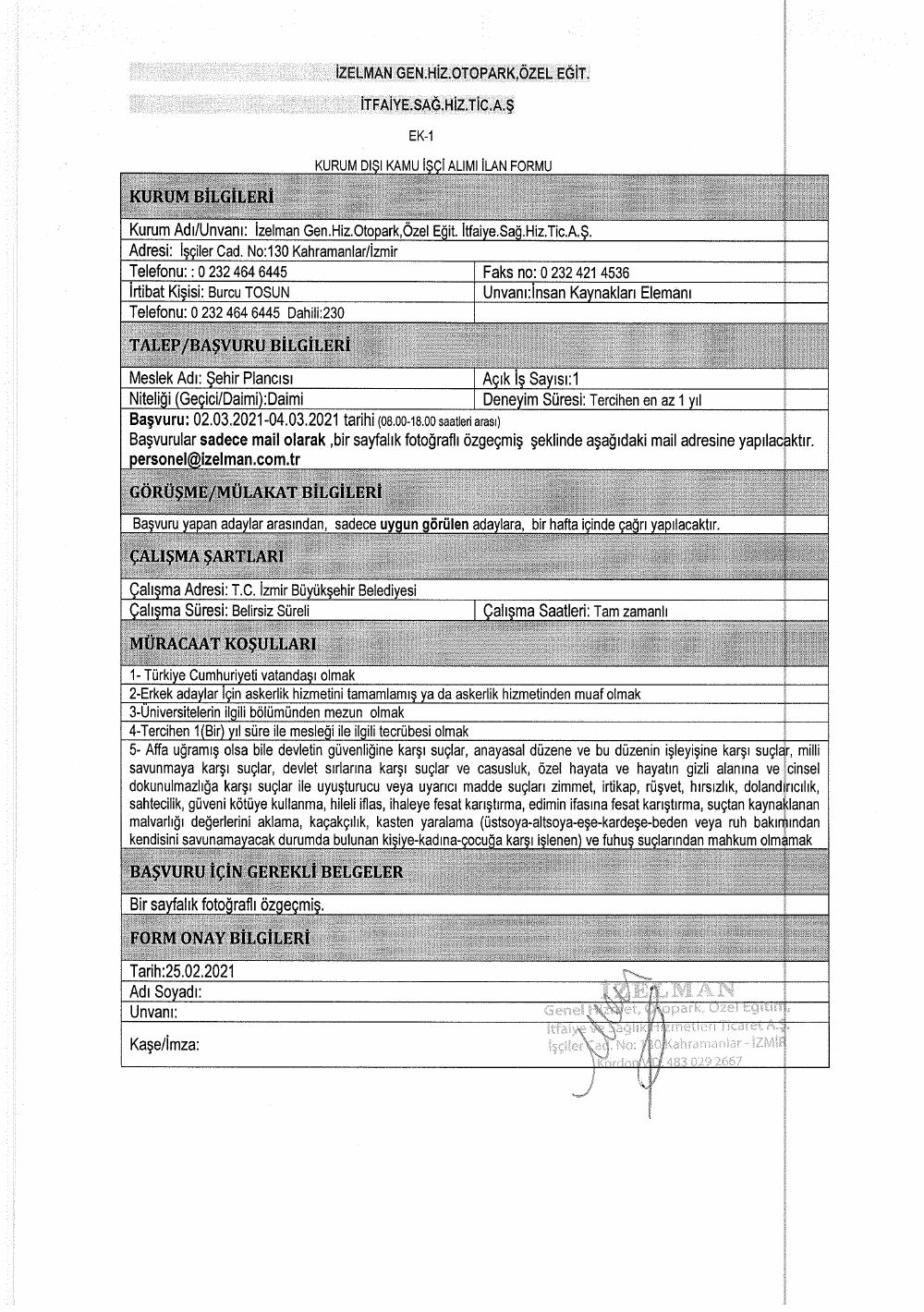 izmir-izelman-gen-hiz-tic-a-s-04-03-2021-000001.png
