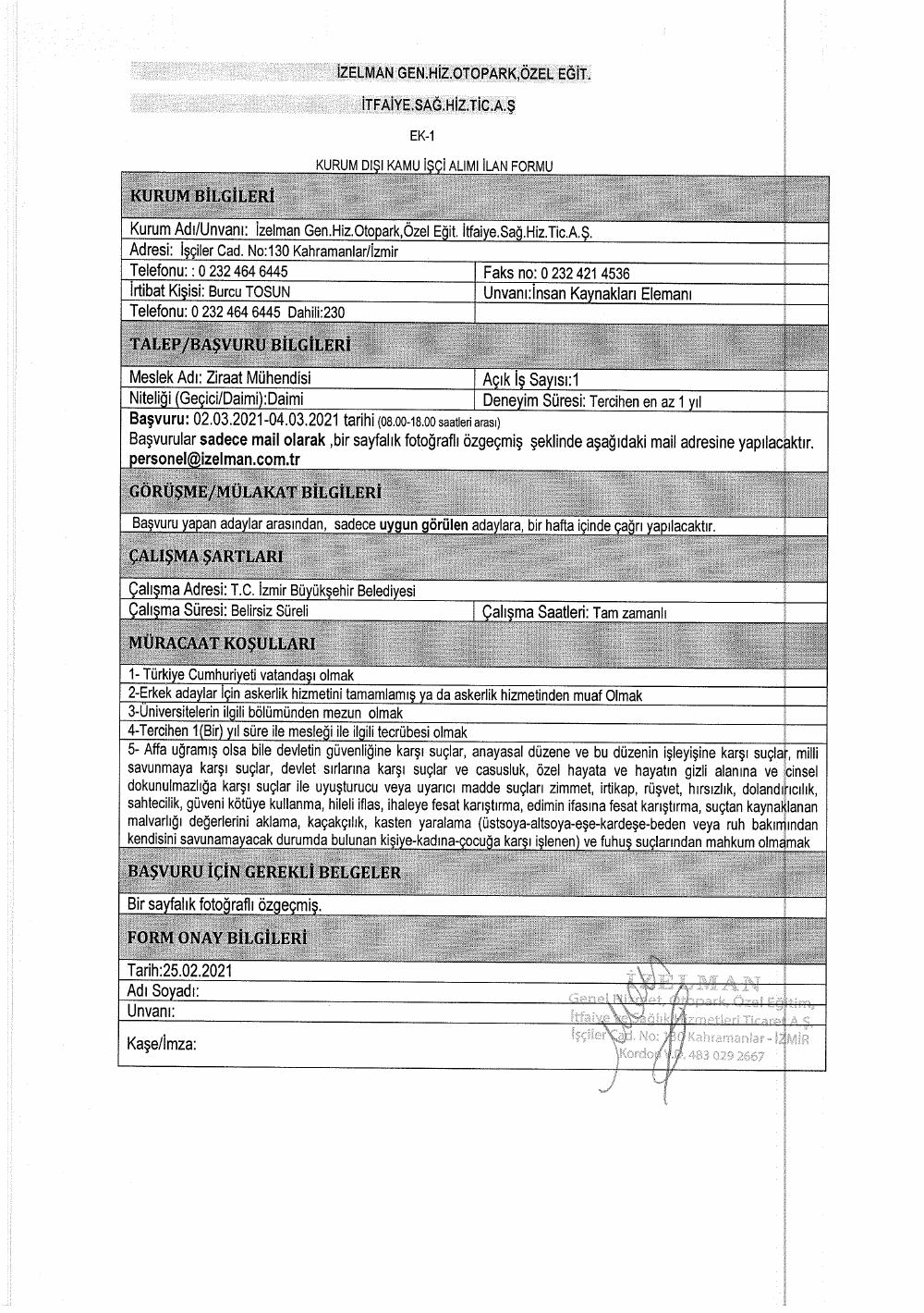 izmir-izelman-gen-hiz-tic-a-s-04-03-2021-000006.png