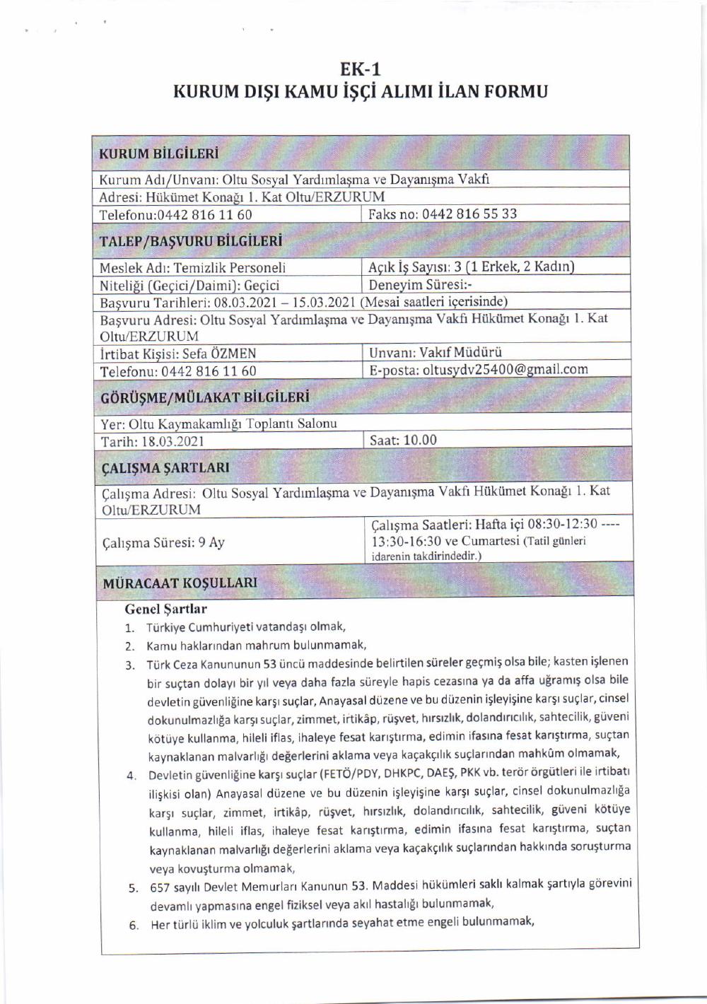erzurum-oltu-sydv-15-03-2021-000001.png