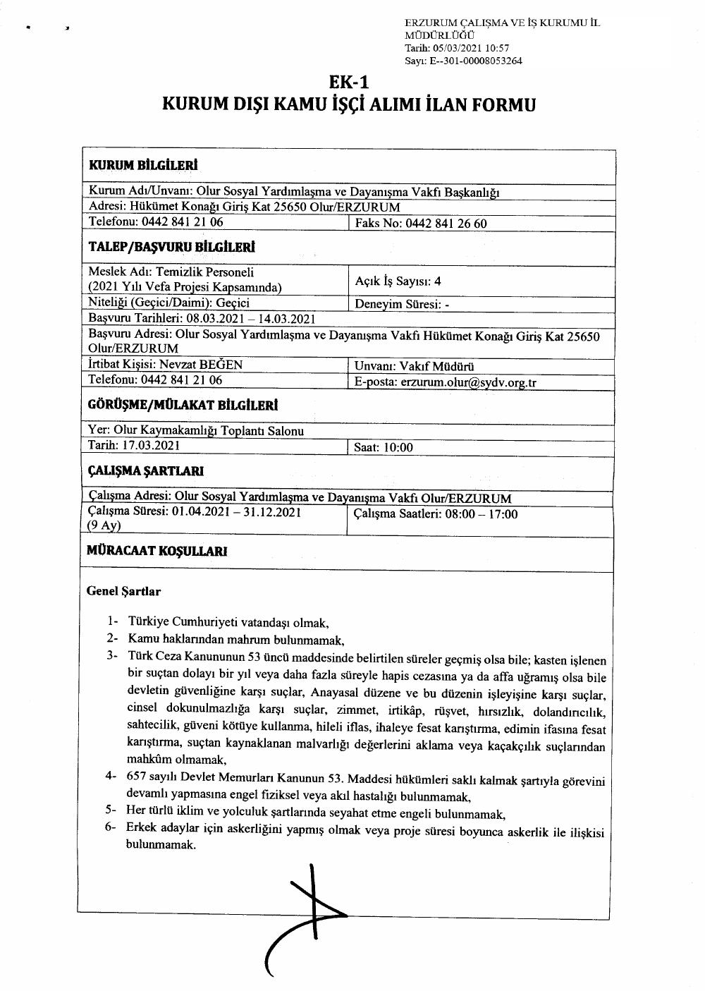 erzurum-olur-sydv-14-03-2021-000001.png