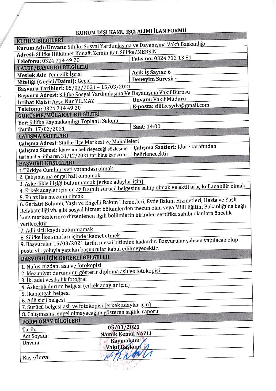 mersin-silifke-sydv-15-03-2021-000001.png