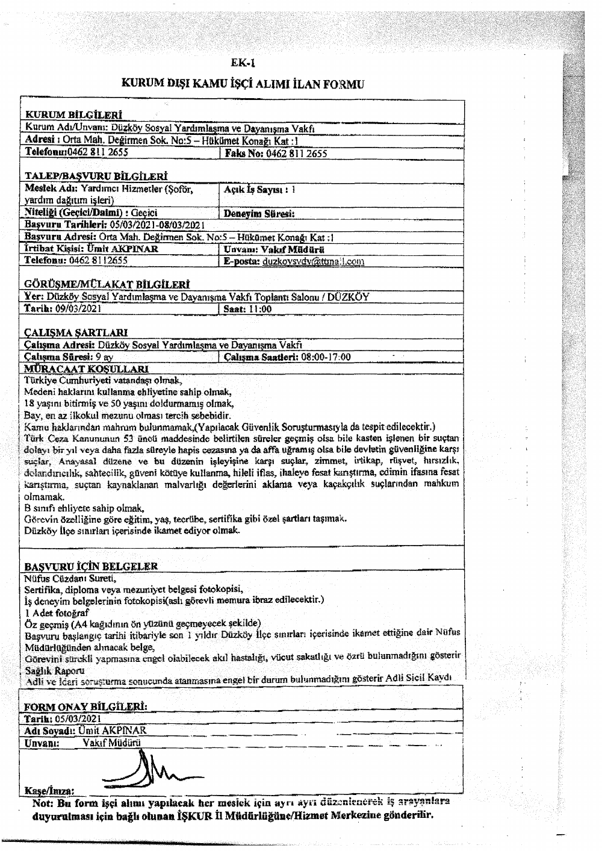 trabzon-duzkoy-sydv-08-03-2021-000001.png