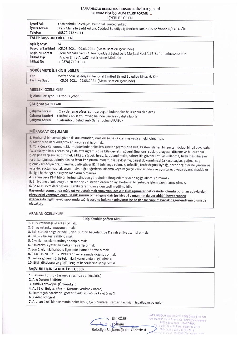 karabuk-safranbolu-belediyesi-personel-ltd-sti-09-03-2021-000001.png