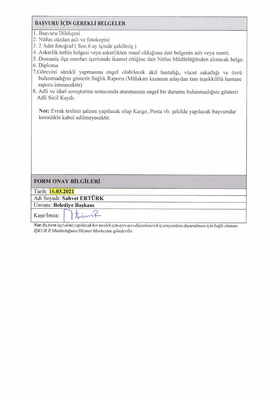 kutahya-domanic-belediyesi-personel-ltd-sti-23-03-2021-000002.png