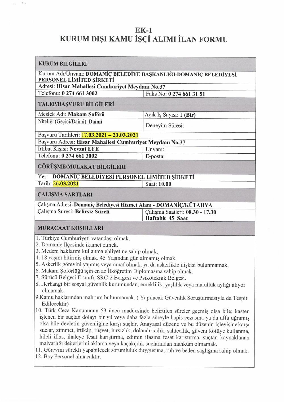 kutahya-domanic-belediyesi-personel-ltd-sti-23-03-2021-000005.png