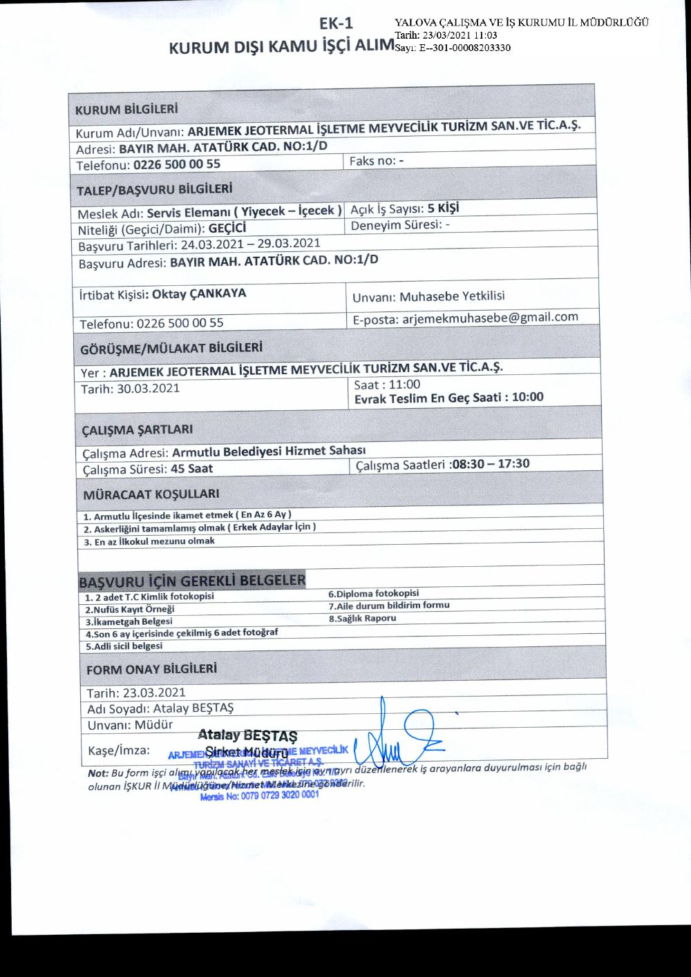 yalova-arjemek-jeotermal-isl-meyv-turz-san-tic-a-s-29-03-2021-000001.png