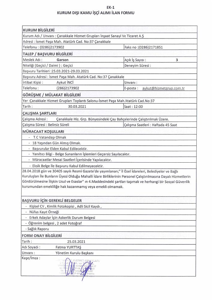 canakkale-hizmet-gruplari-ins-san-tic-a-s-29-03-2021-000002.png