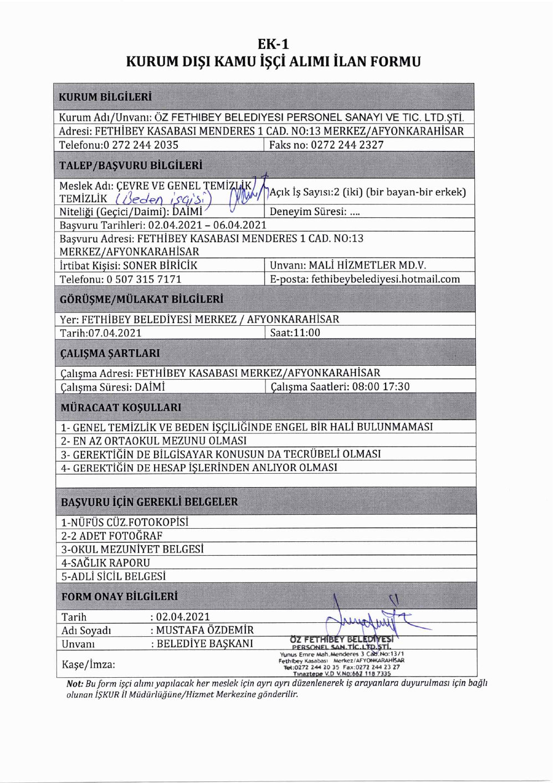 afyonkarahisar-oz-fethibey-belediyesi-personel-sanayi-tic-ltd-sti-06-04-2021-000001.png