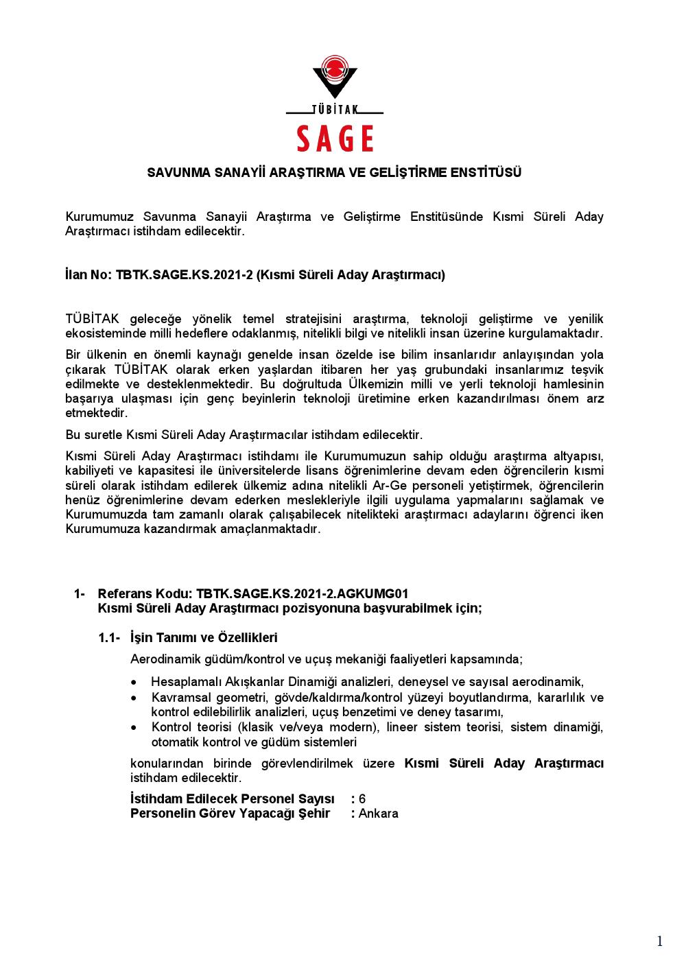 ankara-tubitak-sage-26-04-2021-000002.png
