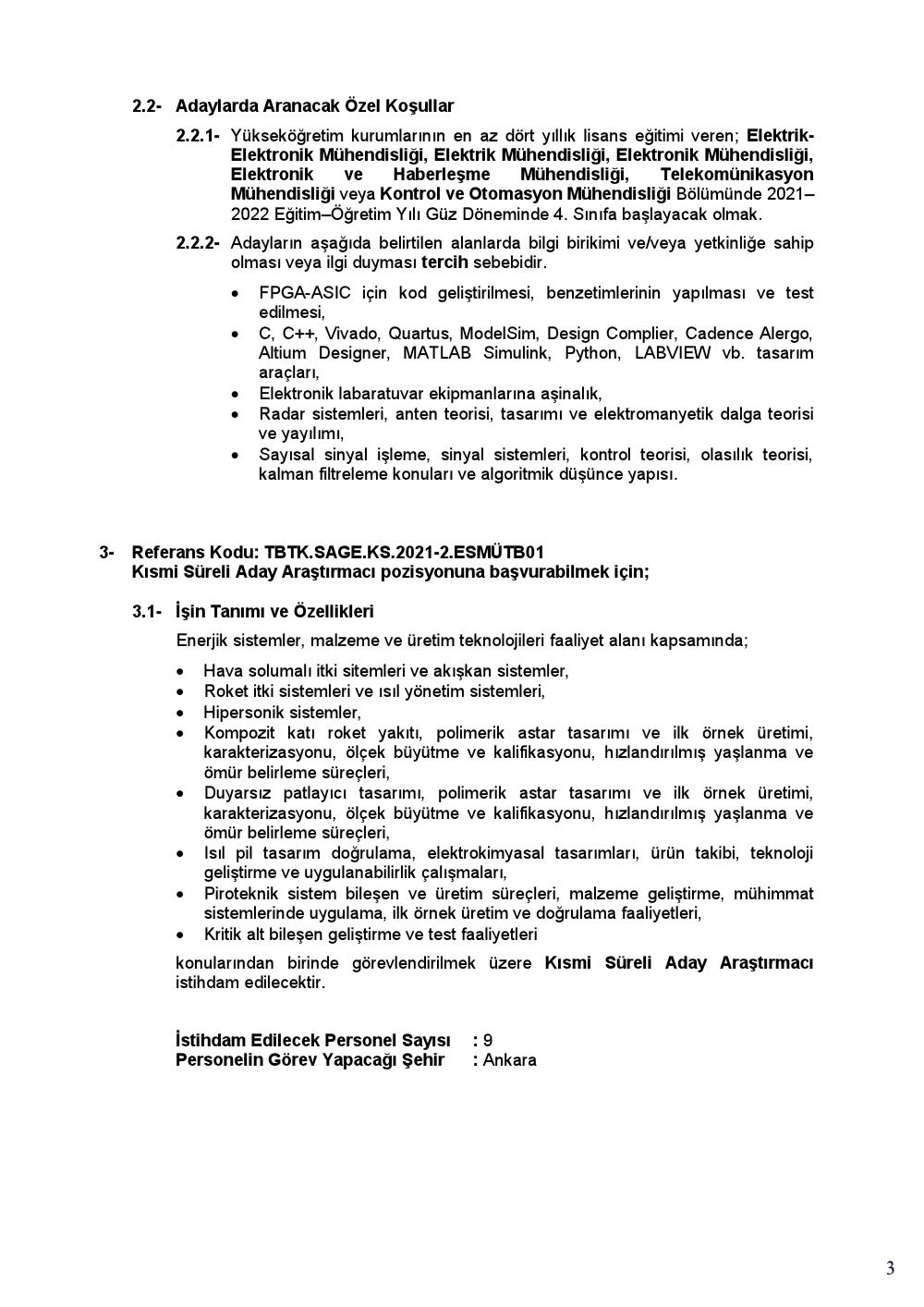 ankara-tubitak-sage-26-04-2021-000004.png