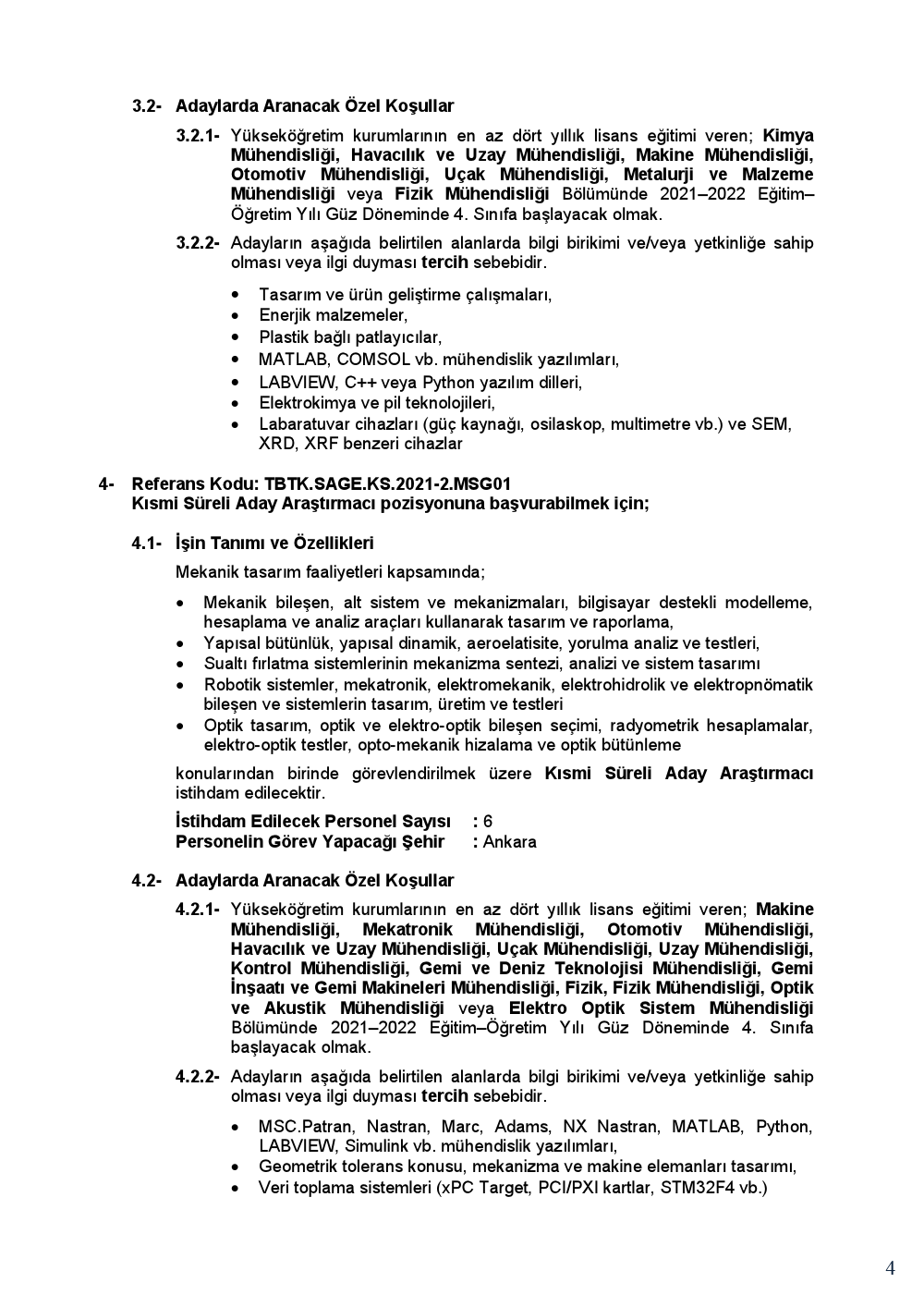 ankara-tubitak-sage-26-04-2021-000005.png