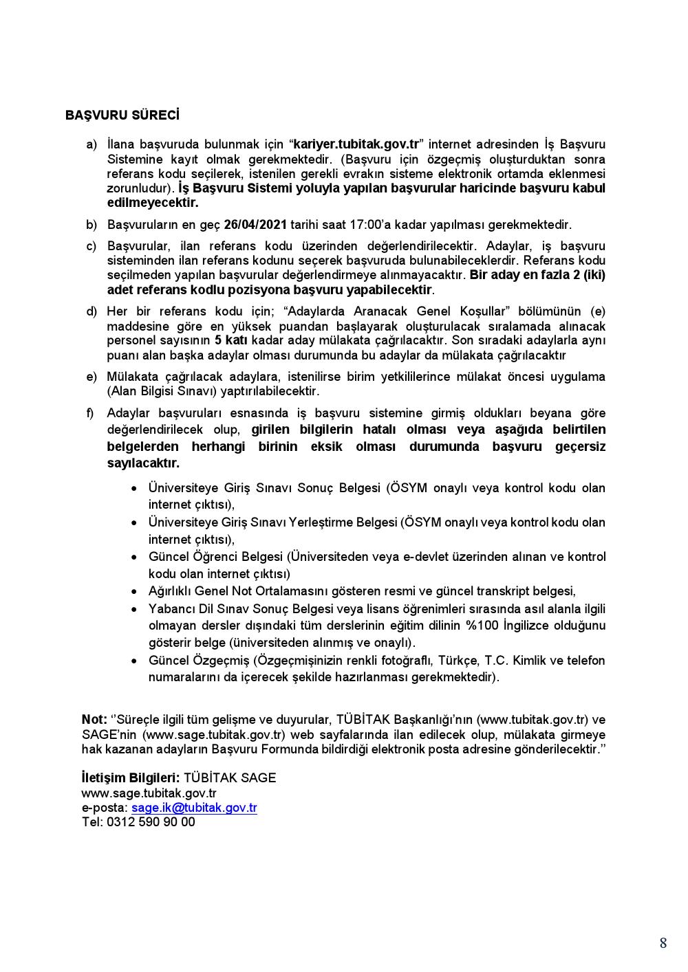 ankara-tubitak-sage-26-04-2021-000009.png