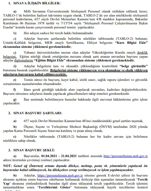 msb2-7.jpg