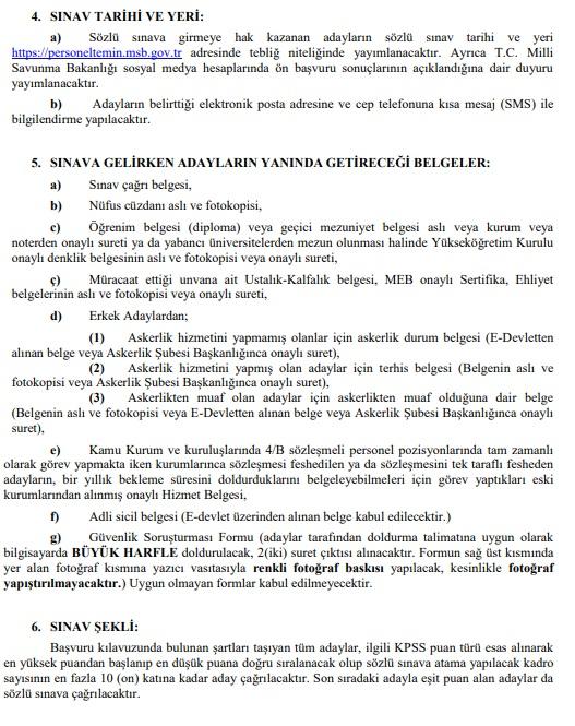 msb3-6.jpg