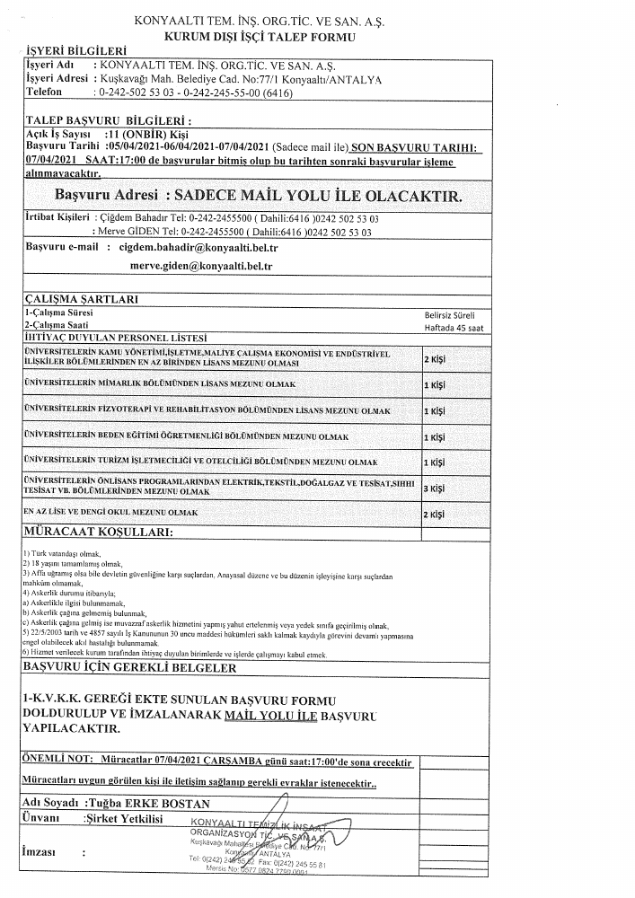 antalya-konyaalti-tem-ins-org-tic-san-a-s-07-04-2021-000001.png