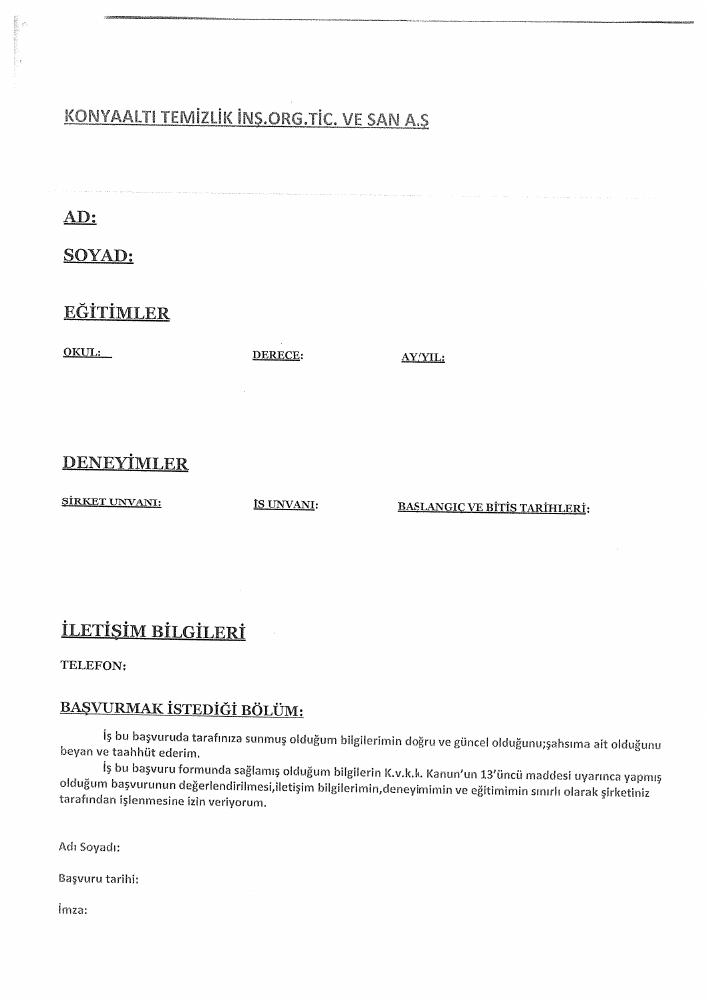 antalya-konyaalti-tem-ins-org-tic-san-a-s-07-04-2021-000002.png