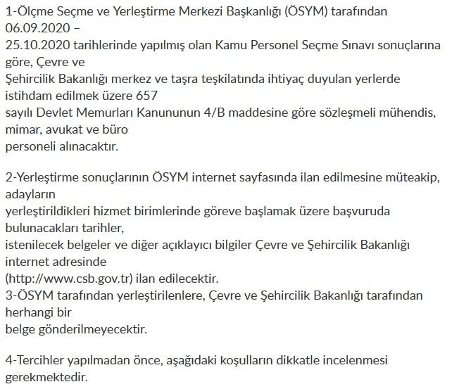osym2.jpg