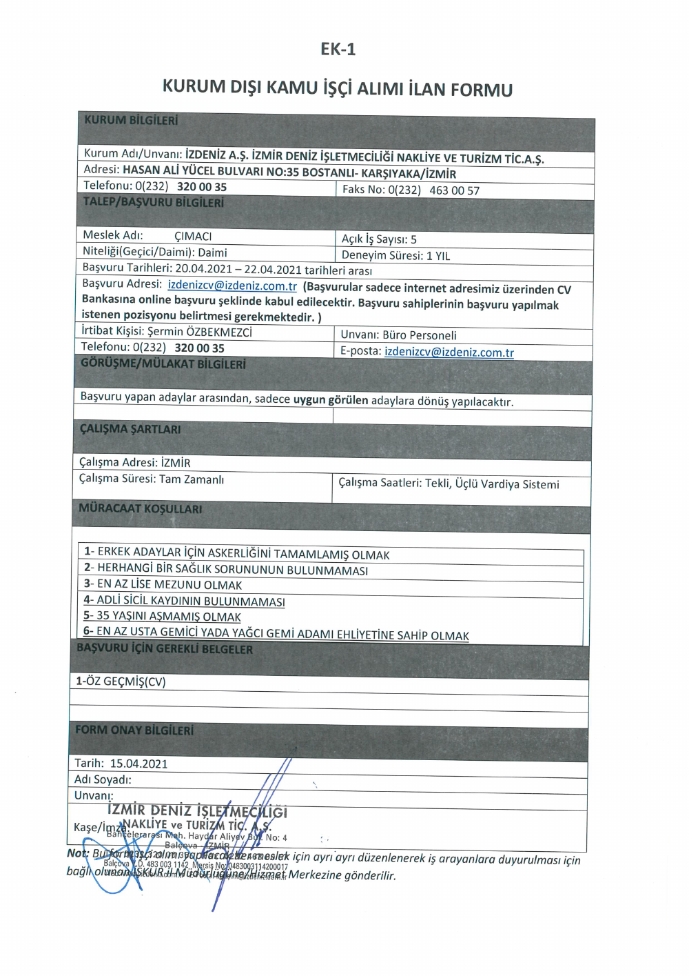 izmir-izdeniz-a-s-22-04-2021-000003.png
