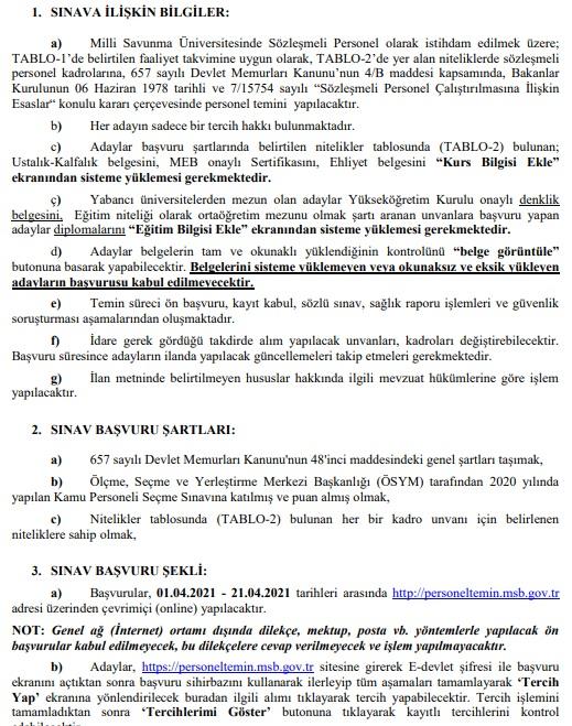 msb2-21.jpg