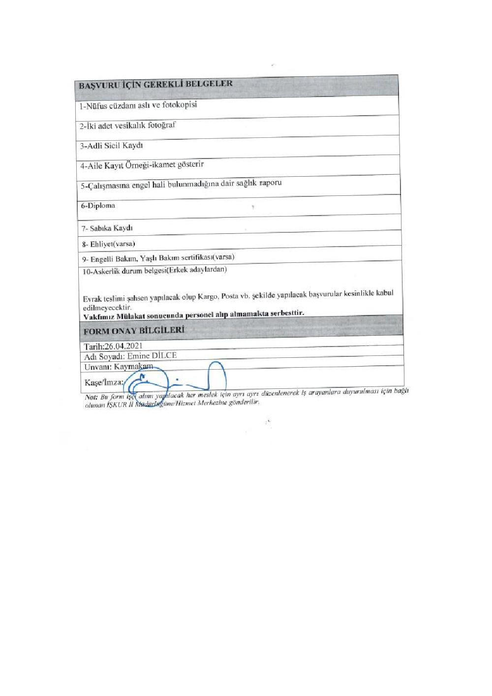 cankiri-kizilirmak-sydv-04-05-2021-000002.png