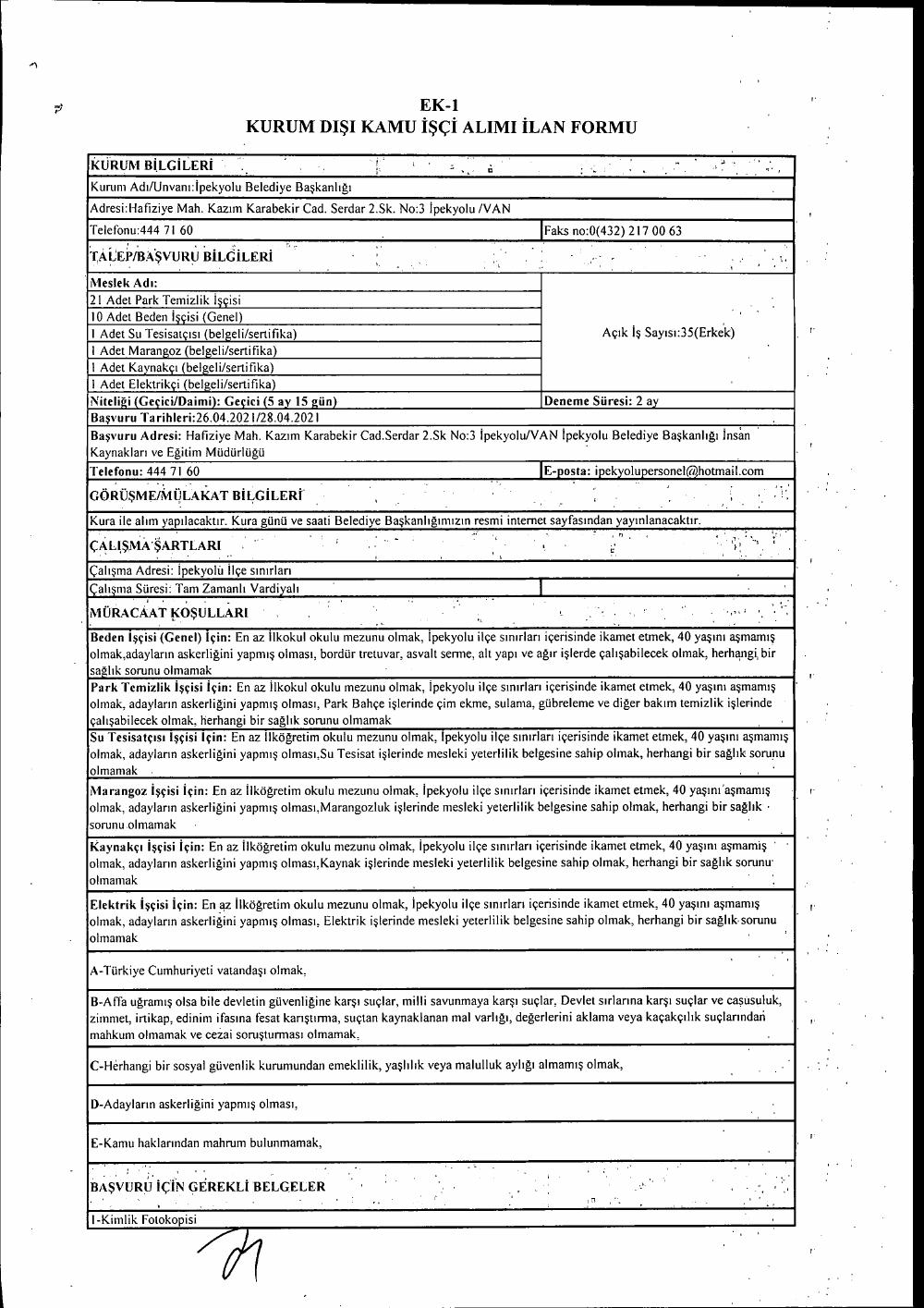 van-ipekyolu-belediye-baskanligi-28-04-2021-000001.png