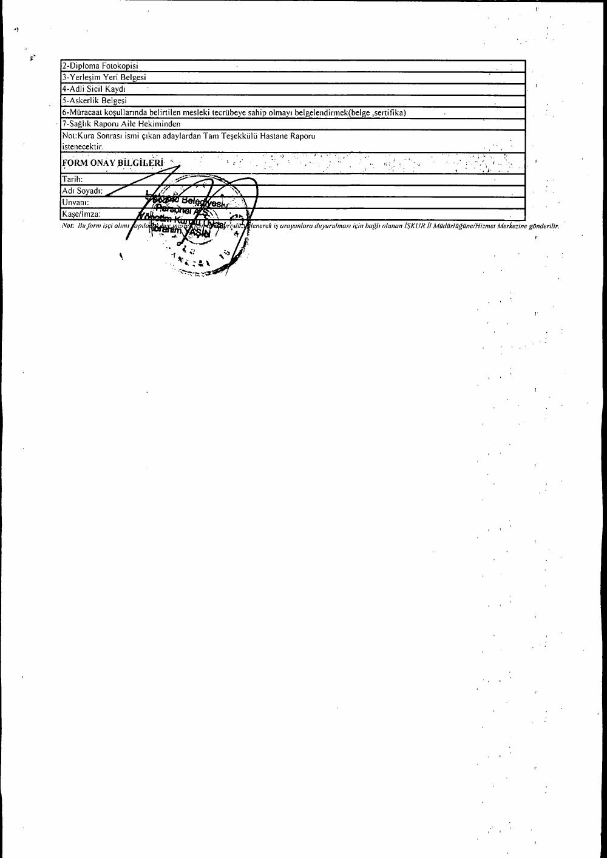 van-ipekyolu-belediye-baskanligi-28-04-2021-000002.png