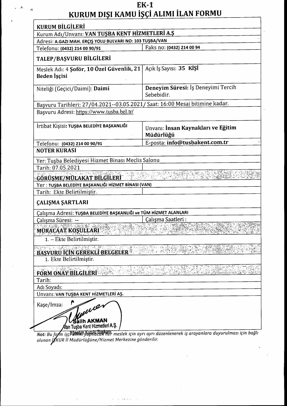 van-tusba-kent-hizmetleri-tic-a-s-03-05-2021-000001.png