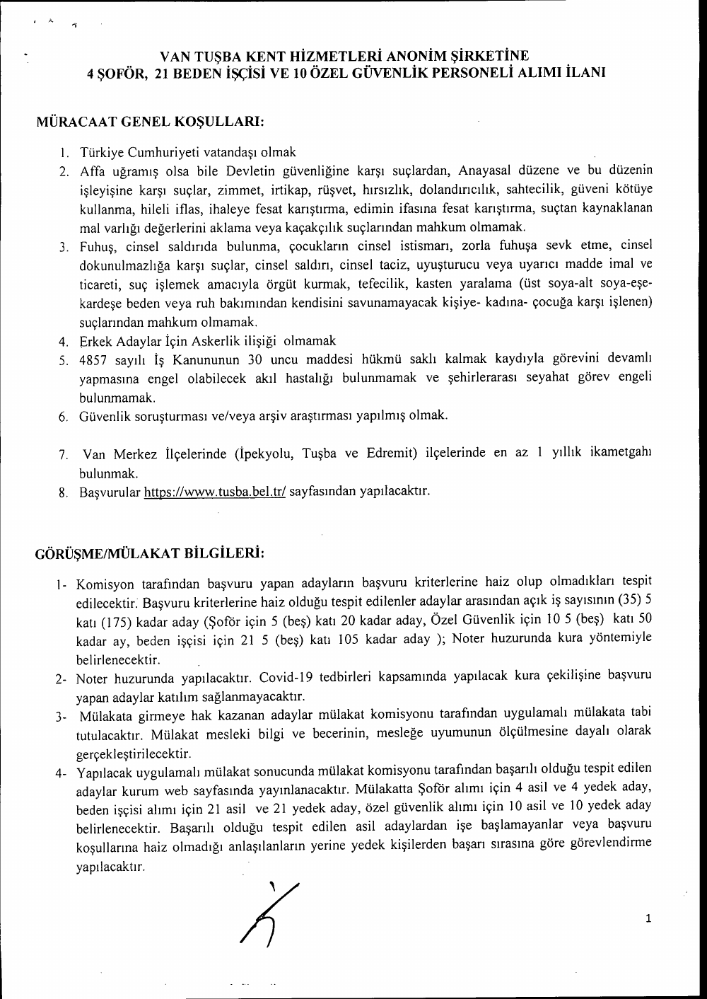 van-tusba-kent-hizmetleri-tic-a-s-03-05-2021-000002.png
