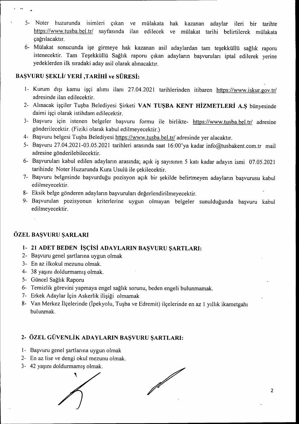 van-tusba-kent-hizmetleri-tic-a-s-03-05-2021-000003.png