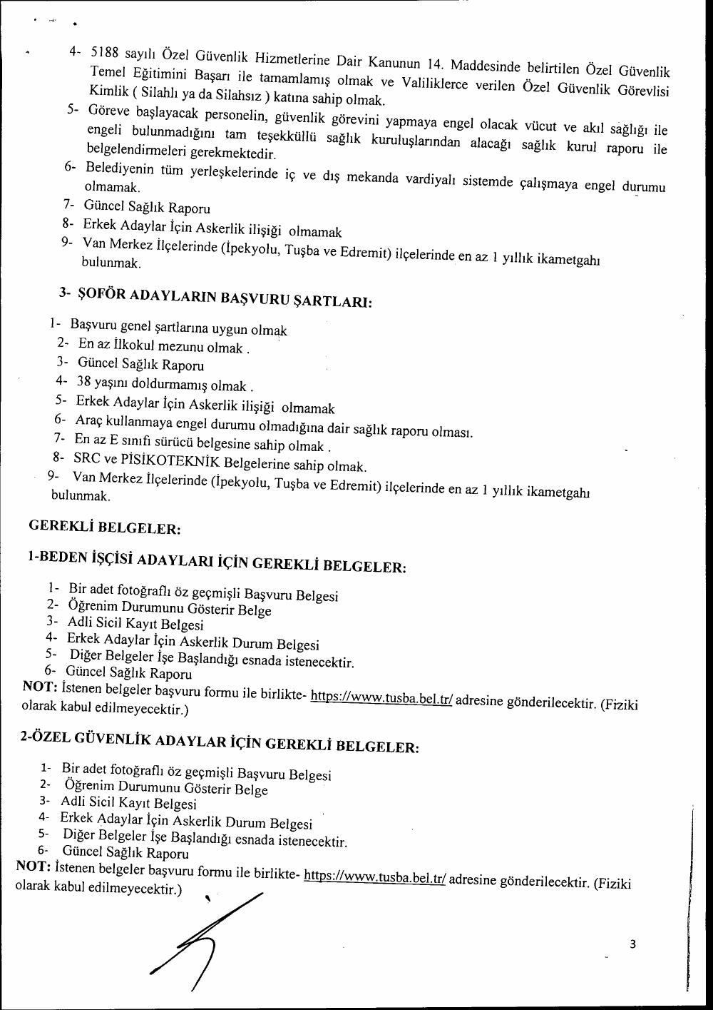 van-tusba-kent-hizmetleri-tic-a-s-03-05-2021-000004.png