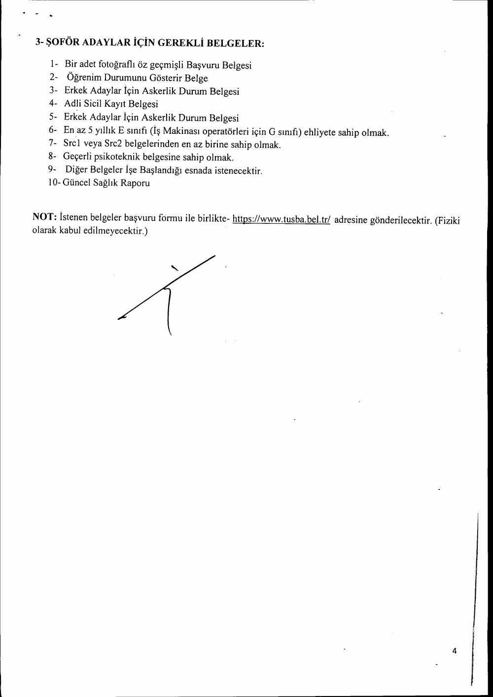van-tusba-kent-hizmetleri-tic-a-s-03-05-2021-000005.png