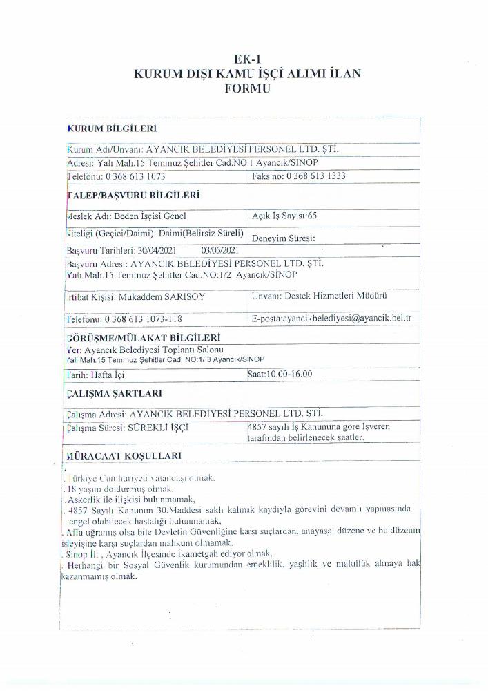 sinop-ayancik-belediyesi-per-ltd-sti-03-05-2021-000001.png