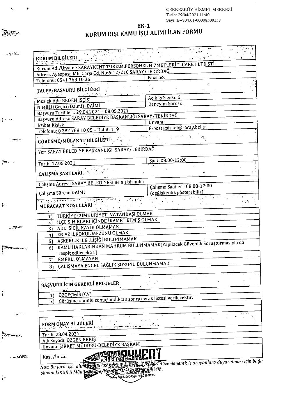 tekirdag-saraykent-turz-per-hizm-tic-ltd-sti-08-05-2021-000001.png