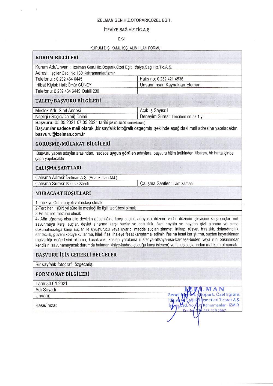 izmir-izelman-gen-hiz-tic-a-s-07-05-2021-000001.png