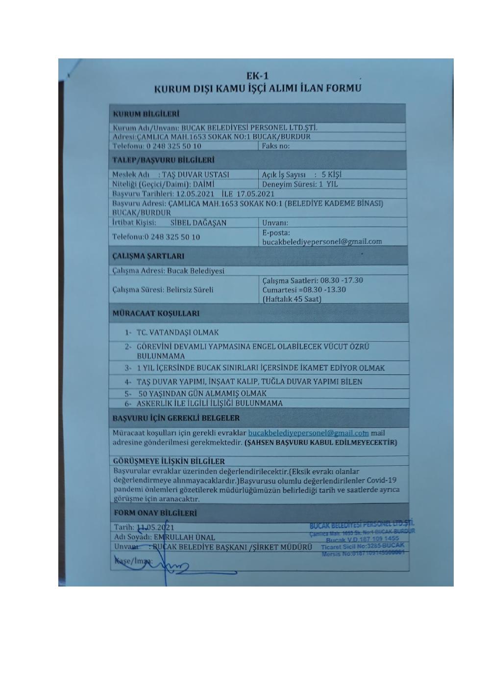 burdur-bucak-belediyesi-personel-ltd-sti-17-05-2021-000001.png