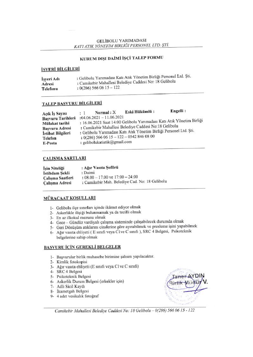 canakkale-gelibolu-yarimadasi-kati-atik-yonetim-birligi-personel-ltd-sti-11-06-2021-000001.png