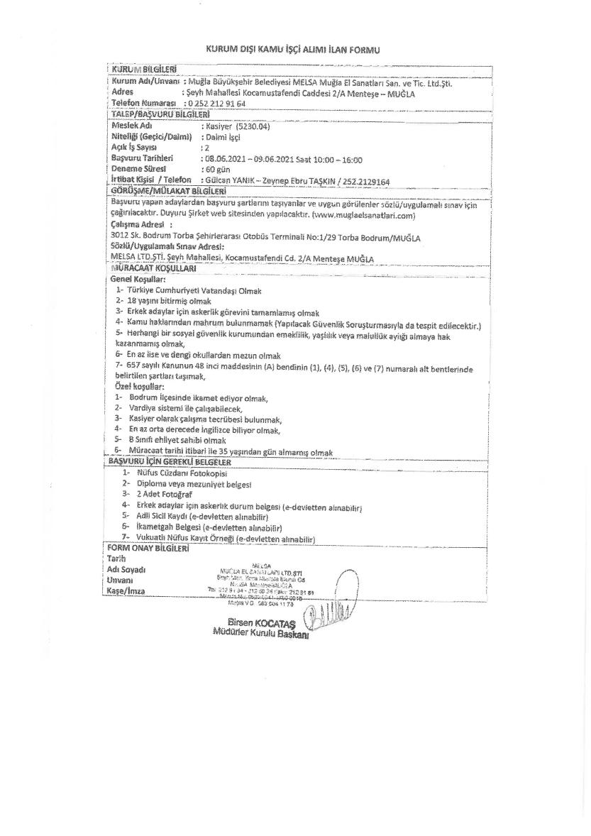 mugla-buyuksehir-belediyesi-melsa-mugla-el-sanatlari-san-ve-tic-ltd-sti-09-06-2021-000001.png