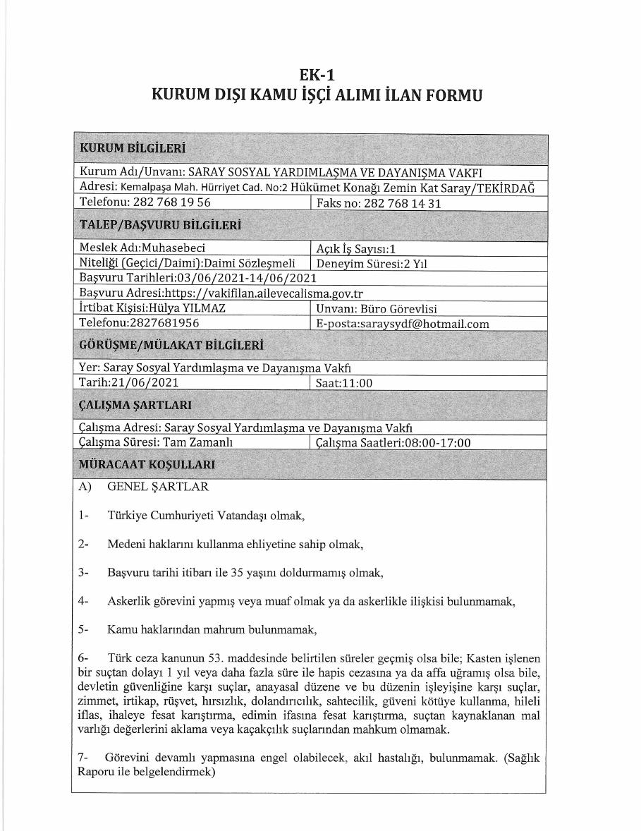 tekirdag-saray-sydv-14-06-2021-000001.png