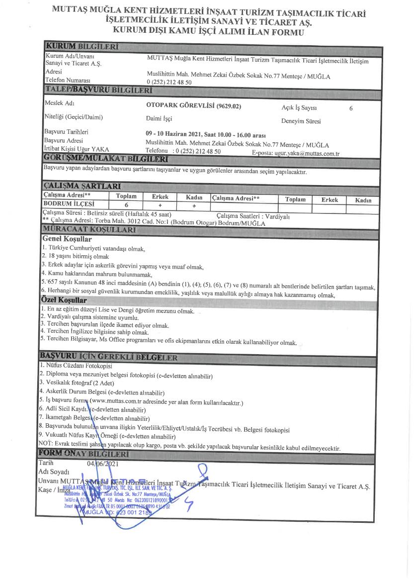 mugla-muttas-pers-alimi-10-06-2021-000002.png