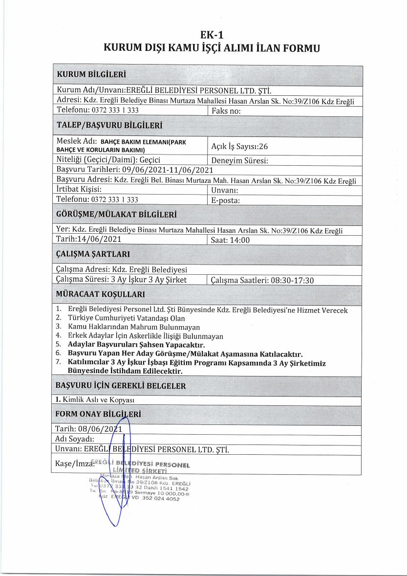 zonguldak-eregli-belediyesi-personel-ltd-sti-11-06-2021-000001.png
