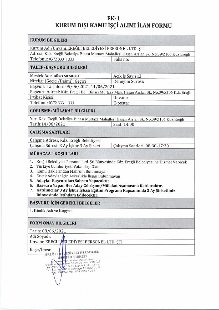zonguldak-eregli-belediyesi-personel-ltd-sti-11-06-2021-000006.png