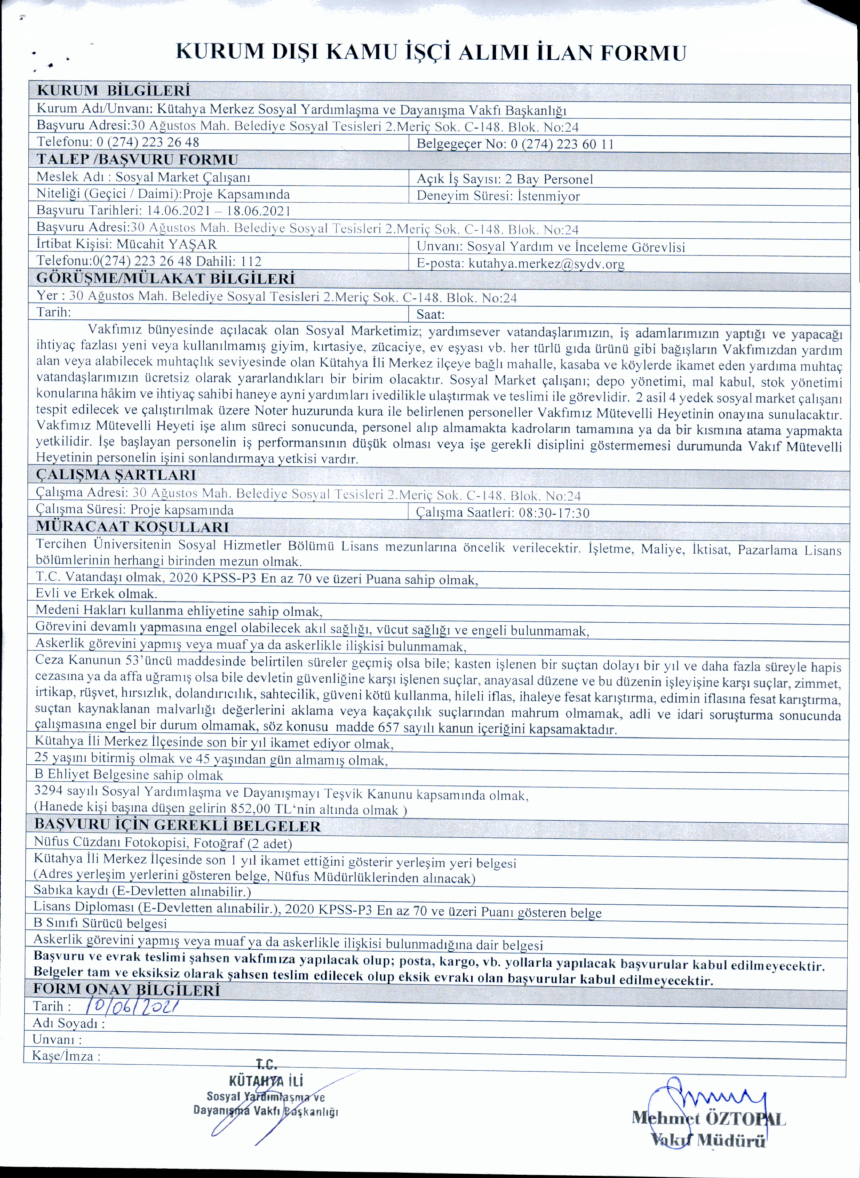 kutahya-merkez-sydv-pers-alimi-18-06-2021-000001.png