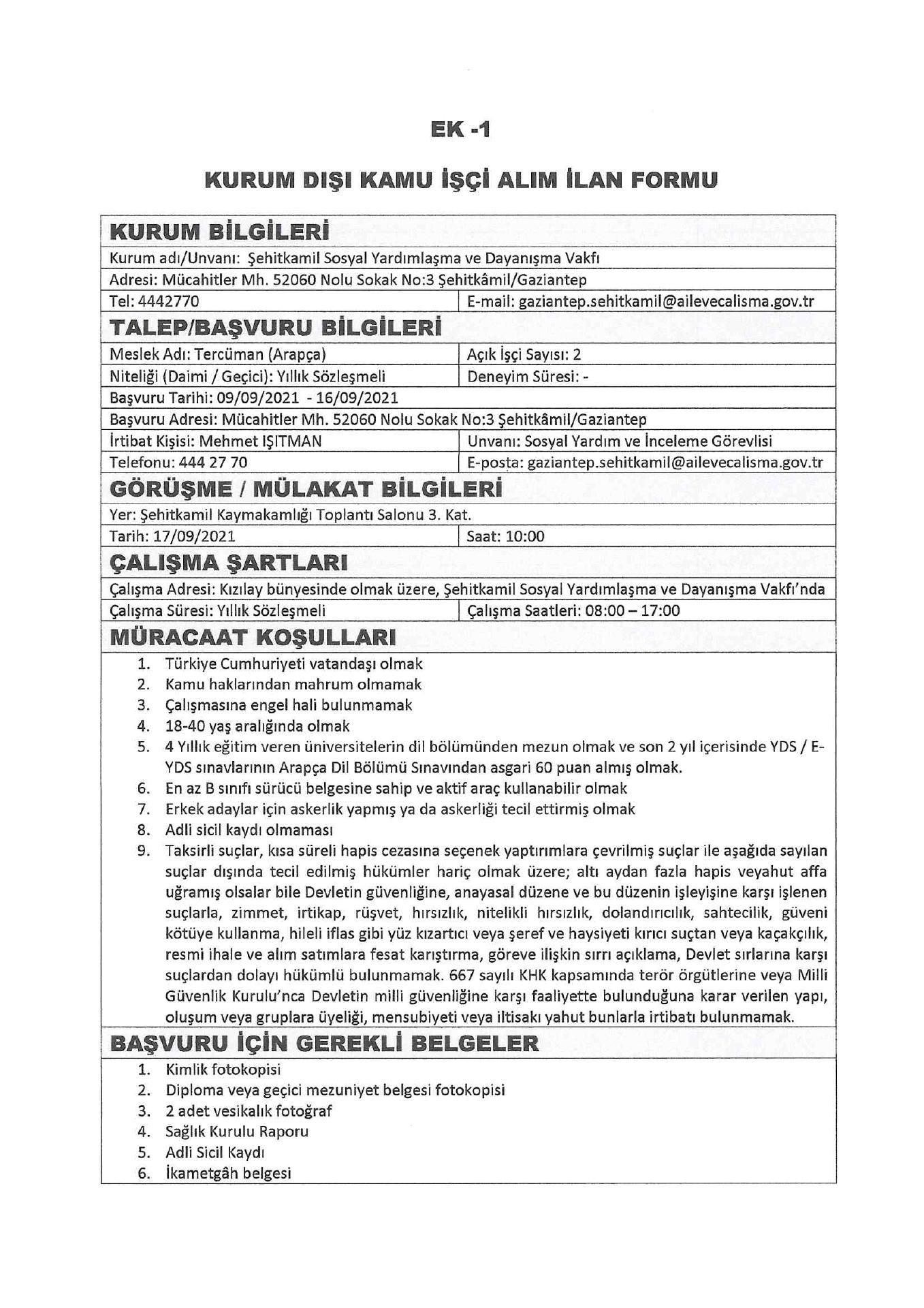 gaziantep-sehitkamil-sydv-16-09-2021-000001.jpg