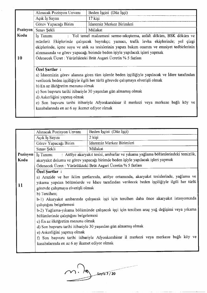 afyonkarahisar-il-ozel-idaresi-personel-a-s-02-03-2020_000007.png