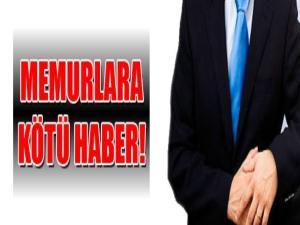 memur.20121012111113.jpg