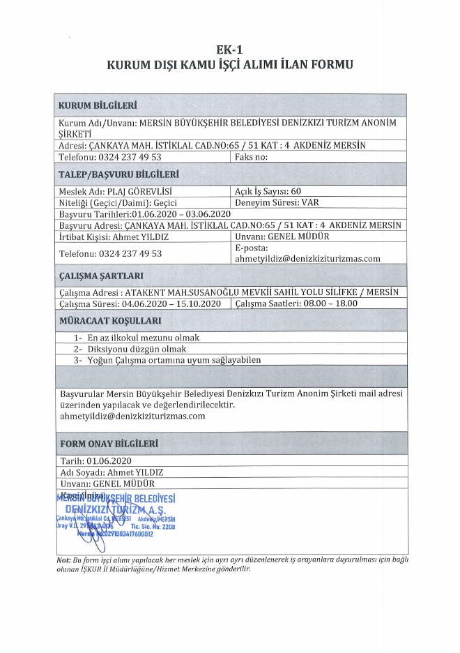 mersin-b-beld-denizkizi-turz-a-s-03-06-2020-000001.png
