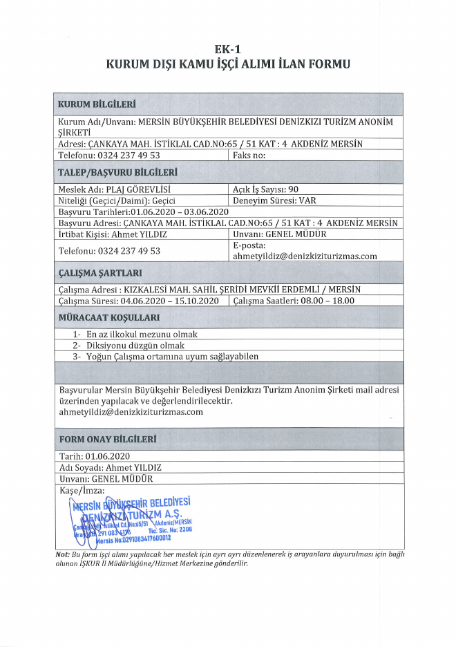 mersin-b-beld-denizkizi-turz-a-s-03-06-2020-000002.png