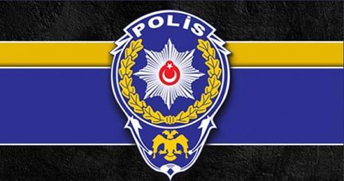 polis.20121227004455.jpg